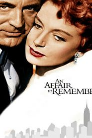 An Affair to Remember (1957) Online Free Watch Full HD Quality Movie