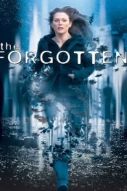 The Forgotten (2004) Online Free Watch Full HD Quality Movie