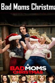 A Bad Moms Christmas (2017) Online Free Watch Full HD Quality Movie