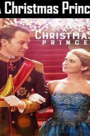 A Christmas Prince (2017) Online Free Watch Full HD Quality Movie