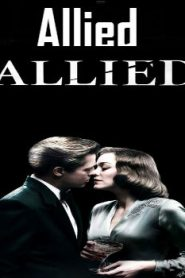 Allied (2016) Online Free Watch Full HD Quality Movie
