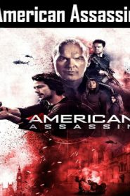 American Assassin (2017) Online Free Watch Full HD Quality Movie