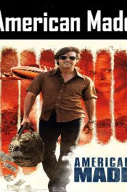 American Made (2017) Online Free Watch Full HD Quality Movie
