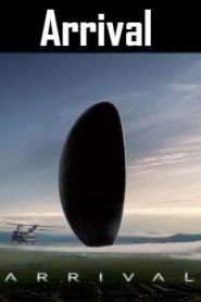 Arrival (2016) Online Free Watch Full HD Quality Movie
