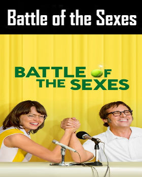 Battle of the Sexes (2017) Online Free Watch Full HD Quality Movie