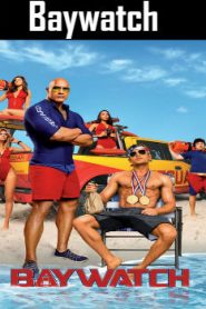 Baywatch (2017) Online Free Watch Full HD Quality Movie