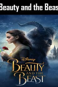 Beauty and the Beast (2017) Online Free Watch Full HD Quality Movie