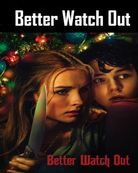 Better Watch Out (2016) Online Free Watch Full HD Quality Movie
