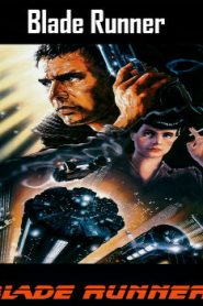 Blade Runner (1982) Online Free Watch Full HD Quality Movie