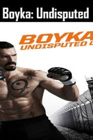 Boyka: Undisputed (2016) Online Free Watch Full HD Quality Movie