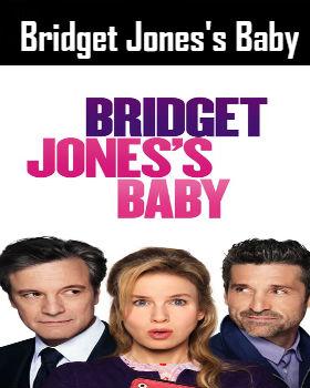Bridget Jones's Baby (2016) Online Free Watch Full HD Quality Movie