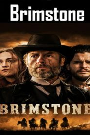 Brimstone (2016) Online Free Watch Full HD Quality Movie