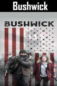 Bushwick (2017) Online Free Watch Full HD Quality Movie