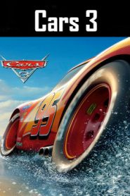 Cars 3 (2017) Online Free Watch Full HD Quality Movie