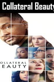 Collateral Beauty (2016) Online Free Watch Full HD Quality Movie
