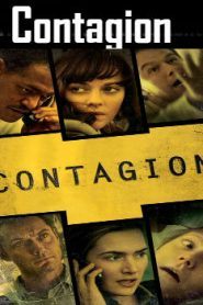 Contagion (2011) Online Free Watch Full HD Quality Movie