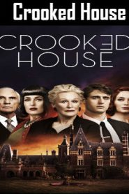 Crooked House (2017) Online Free Watch Full HD Quality Movie
