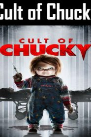 Cult of Chucky (2017) Online Free Watch Full HD Quality Movie