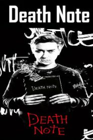 Death Note (2017) Online Free Watch Full HD Quality Movie