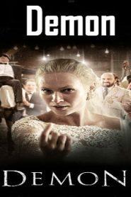Demon (2015) Online Free Watch Full HD Quality Movie