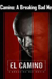 El Camino: A Breaking Bad Movie (2019) Online Free Watch Full HD Quality Movie