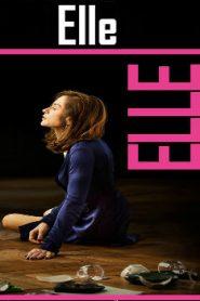 Elle (2016) Online Free Watch Full HD Quality Movie