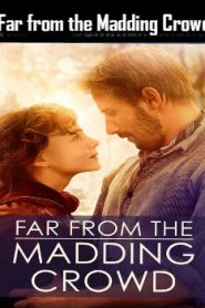 Far from the Madding Crowd (2015) Online Free Watch Full HD Quality Movie