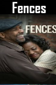 Fences (2016) Online Free Watch Full HD Quality Movie