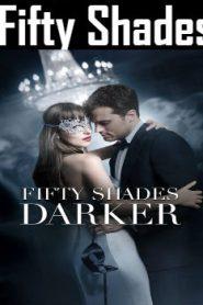 Fifty Shades Darker (2017) Online Free Watch Full HD Quality Movie