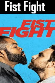 Fist Fight (2017) Online Free Watch Full HD Quality Movie