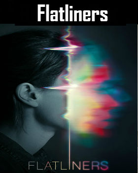 Flatliners (2017) Online Free Watch Full HD Quality Movie