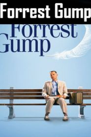 Forrest Gump (1994) Online Free Watch Full HD Quality Movie