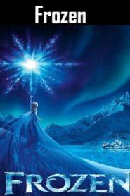 Frozen (2013) Online Free Watch Full HD Quality Movie