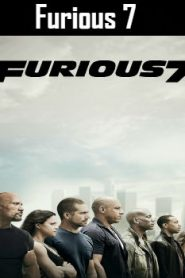 Furious 7 (2015) Online Free Watch Full HD Quality Movie