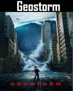Geostorm (2017) Online Free Watch Full HD Quality Movie