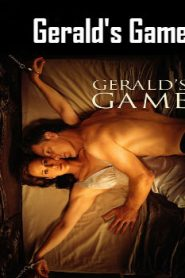 Gerald's Game (2017) Online Free Watch Full HD Quality Movie