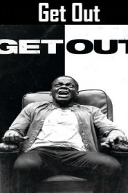 Get Out (2017) Online Free Watch Full HD Quality Movie