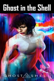 Ghost in the Shell (2017) Online Free Watch Full HD Quality Movie