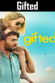 Gifted (2017) Online Free Watch Full HD Quality Movie