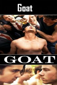 Goat (2016) Online Free Watch Full HD Quality Movie