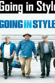 Going in Style (2017) Online Free Watch Full HD Quality Movie
