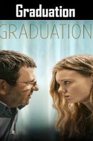 Graduation (2016) Online Free Watch Full HD Quality Movie