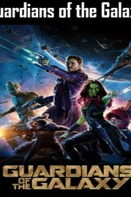 Guardians of the Galaxy (2014) Online Free Watch Full HD Quality Movie