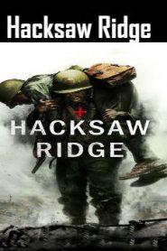 Hacksaw Ridge (2016) Online Free Watch Full HD Quality Movie