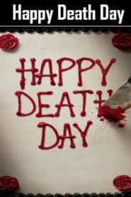 Happy Death Day (2017) Online Free Watch Full HD Quality Movie