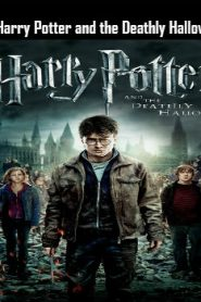 Harry Potter and the Deathly Hallows: Part 2 (2011) Online Free Watch Full HD Quality Movie