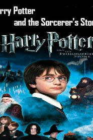 Harry Potter and the Sorcerer's Stone (2001) Online Free Watch Full HD Quality Movie