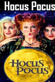 Hocus Pocus (1993) Online Free Watch Full HD Quality Movie