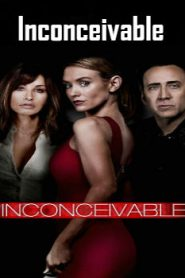 Inconceivable (2017) Online Free Watch Full HD Quality Movie