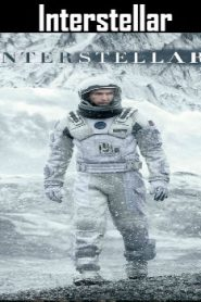 Interstellar (2014) Online Free Watch Full HD Quality Movie